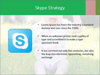0000075233 PowerPoint Template - Slide 8