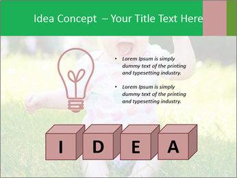 0000075233 PowerPoint Template - Slide 80