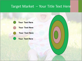 0000075233 PowerPoint Template - Slide 84