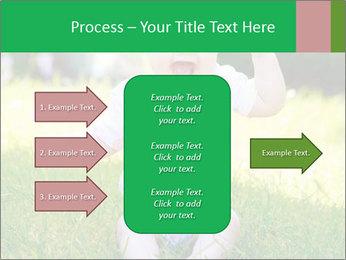 0000075233 PowerPoint Template - Slide 85