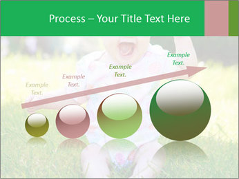 0000075233 PowerPoint Template - Slide 87