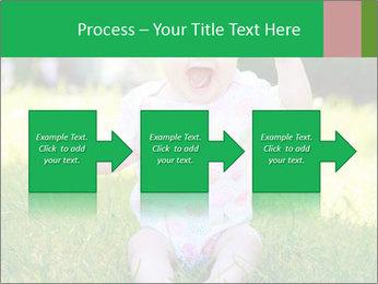 0000075233 PowerPoint Template - Slide 88