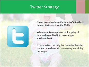 0000075233 PowerPoint Template - Slide 9