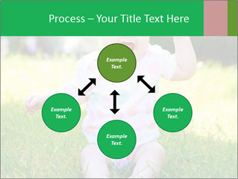 0000075233 PowerPoint Template - Slide 91