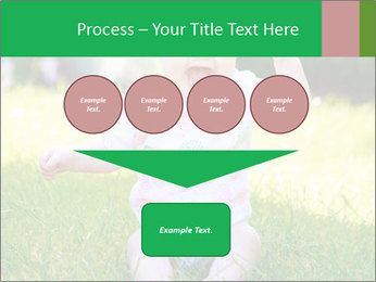 0000075233 PowerPoint Template - Slide 93