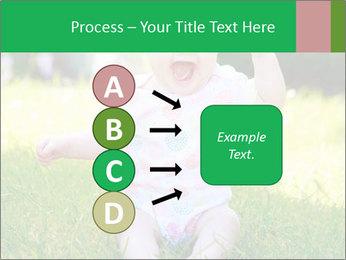 0000075233 PowerPoint Template - Slide 94