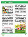 0000075233 Word Template - Page 3
