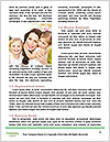 0000075233 Word Template - Page 4