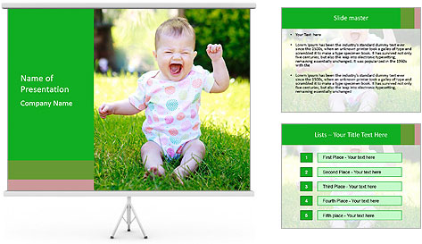 0000075234 PowerPoint Template
