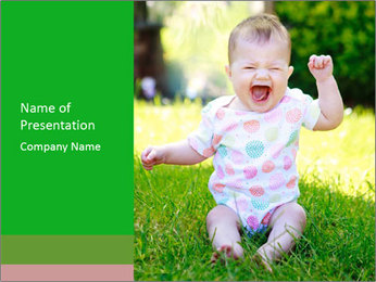 0000075234 PowerPoint Template - Slide 1