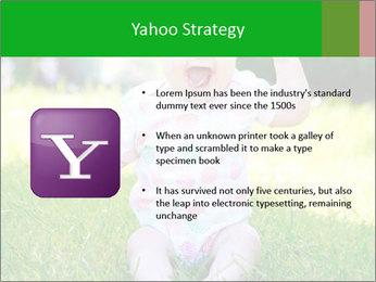 0000075234 PowerPoint Template - Slide 11