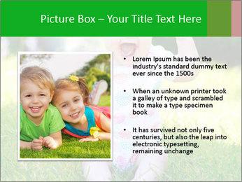 0000075234 PowerPoint Template - Slide 13