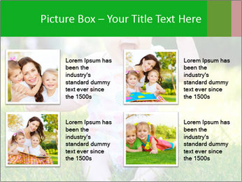 0000075234 PowerPoint Template - Slide 14