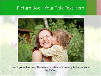 0000075234 PowerPoint Template - Slide 15