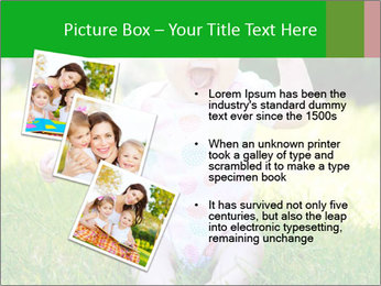 0000075234 PowerPoint Template - Slide 17