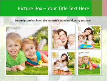0000075234 PowerPoint Template - Slide 19