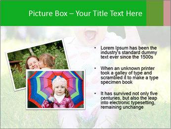 0000075234 PowerPoint Template - Slide 20