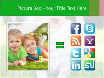 0000075234 PowerPoint Template - Slide 21