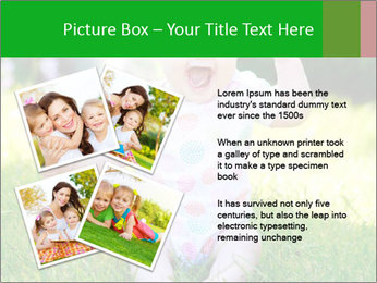 0000075234 PowerPoint Template - Slide 23