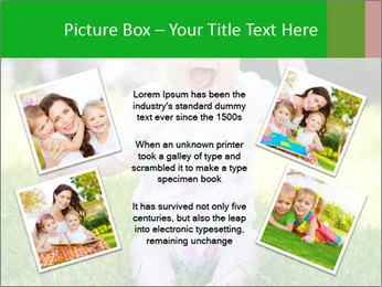 0000075234 PowerPoint Template - Slide 24