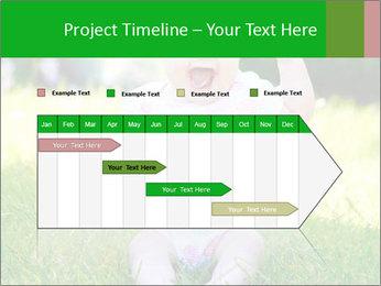 0000075234 PowerPoint Template - Slide 25