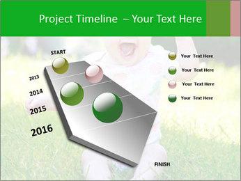 0000075234 PowerPoint Template - Slide 26