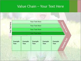 0000075234 PowerPoint Template - Slide 27
