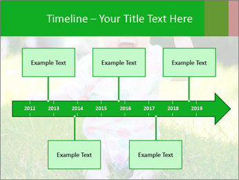 0000075234 PowerPoint Template - Slide 28