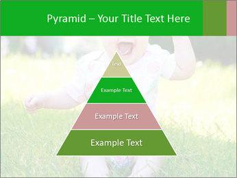 0000075234 PowerPoint Template - Slide 30