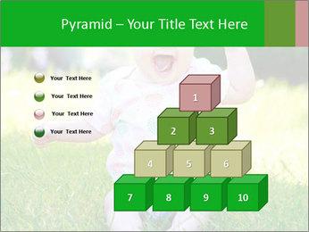 0000075234 PowerPoint Template - Slide 31