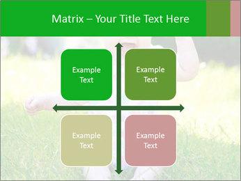 0000075234 PowerPoint Template - Slide 37