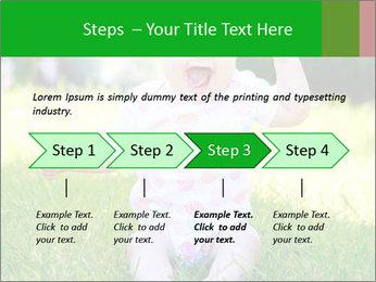 0000075234 PowerPoint Template - Slide 4