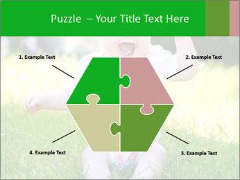 0000075234 PowerPoint Template - Slide 40