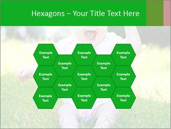 0000075234 PowerPoint Template - Slide 44
