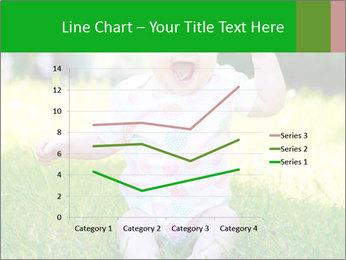 0000075234 PowerPoint Template - Slide 54