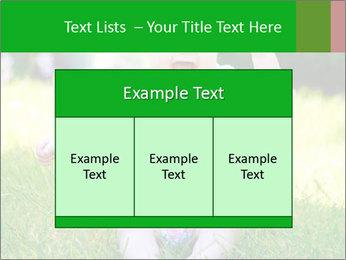 0000075234 PowerPoint Template - Slide 59