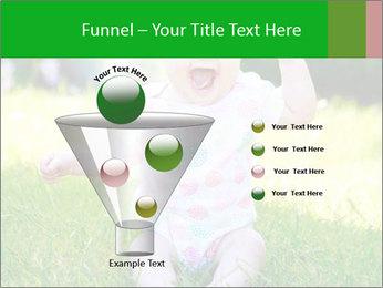 0000075234 PowerPoint Template - Slide 63