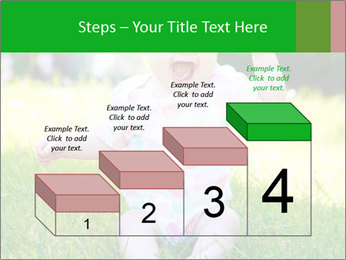 0000075234 PowerPoint Template - Slide 64