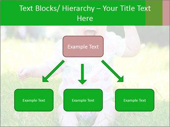 0000075234 PowerPoint Template - Slide 69
