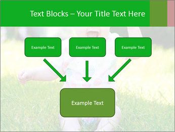 0000075234 PowerPoint Template - Slide 70