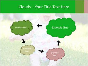 0000075234 PowerPoint Template - Slide 72