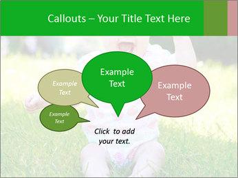 0000075234 PowerPoint Template - Slide 73