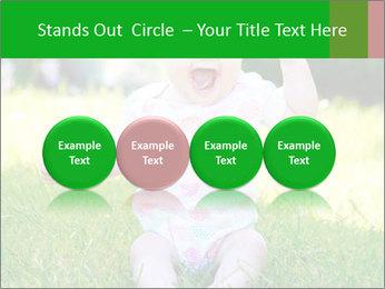 0000075234 PowerPoint Template - Slide 76