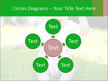 0000075234 PowerPoint Template - Slide 78
