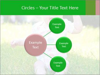 0000075234 PowerPoint Template - Slide 79