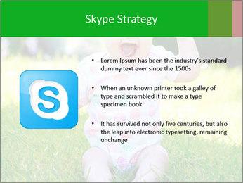 0000075234 PowerPoint Template - Slide 8
