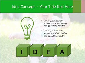 0000075234 PowerPoint Template - Slide 80