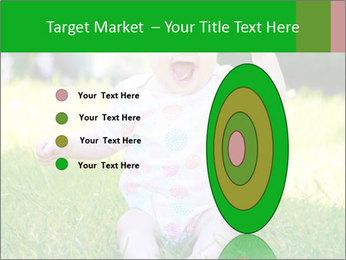 0000075234 PowerPoint Template - Slide 84