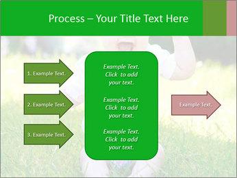 0000075234 PowerPoint Template - Slide 85