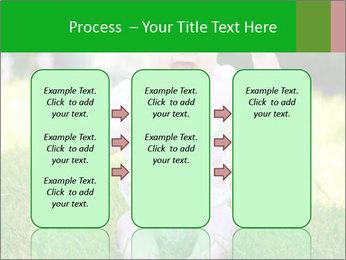 0000075234 PowerPoint Template - Slide 86